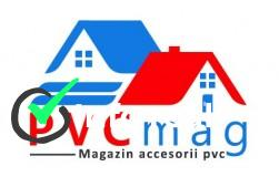 PVC Mag