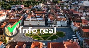 Timisoara intra in scenariul rosu