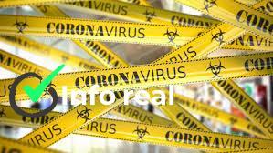 Carantina coronavirus COVID-19