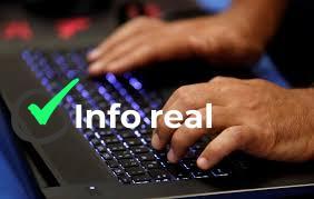 Atacuri cibernetice asupra serverelor guvernamentale
